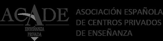 asociacion española de centros privados de enseñanza