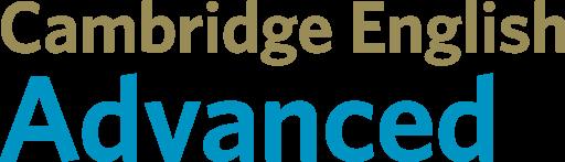 cambridge advanced photo