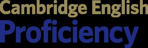 c2 proficiency clases de ingles